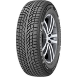 Зимние шины MICHELIN 255/50 R19 107V Latitude Alpin LA2