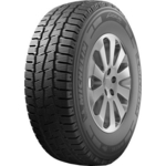 Зимние шины MICHELIN 225/65 R16C 112/110R Agilis Alpin