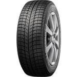 Зимние шины MICHELIN 225/60 R17 99H X-Ice Xi3