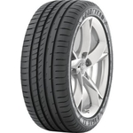 Летние шины GoodYear 255/40 R17 94Y Eagle F1 Asymmetric 2
