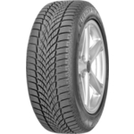 Зимние шины GoodYear 225/50 R17 98T UltraGrip Ice 2