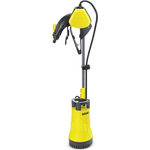 Насос бочковой Karcher BP 1 Barrel (1.645-460)