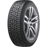 Зимние шины Hankook 245/50 R18 104T Winter i*Pike RS W419