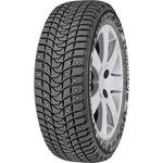 Зимние шины Michelin 185/60 R15 88T X-Ice North Xin3