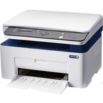МФУ Xerox WorkCentre 3025BI (3025V_BI)
