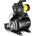 Насосная станция Karcher BP 3 Home (1.645-365)