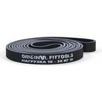 Купить Эспандер Original Fit Tools ленточный FT (FT-EX-208-22) купить недорого низкая цена