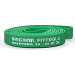Купить Эспандер Original Fit Tools ленточный FT (FT-EX-208-44) купить недорого низкая цена