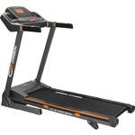 Купить Беговая дорожка Carbon Fitness THX 05 pafers edition купить недорого низкая цена