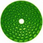 Продажа Лент и шлифовальных кругов