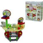 Купить Игровой набор <b>Palau Toys Supermarket</b> (42965) недорого ...