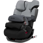 Автокресло Cybex Pallas 2-Fix Cobblestone (515111006)