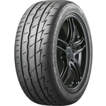 Летние шины Bridgestone 235/50 R18 101W Potenza RE003 Adrenalin
