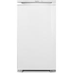 Холодильник Бирюса 108: купить недорого в интернет-магазине, низкие цены