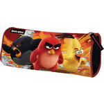 Пенал Angry Birds Movie (ABDB-MT1-430)