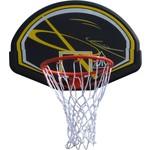 Купить Баскетбольный щит DFC BOARD32C 80x60 см отзывы покупателей специалистов владельцев
