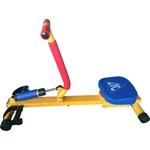 Купить Гребной тренажер DFC VT-2700 (детский) купить недорого низкая цена
