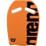 Купить Доска для плавания Arena Kickboard (оранжевая) купить недорого низкая цена