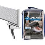 Купить Сетка для настольного тенниса Donic-Schildkrot Clipmatic 808335 купить недорого низкая цена