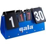 Купить Счетчик для волейбола Gala 7XX98003 купить недорого низкая цена