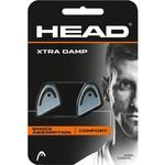 Купить Виброгаситель Head XtraDamp (черный) купить недорого низкая цена