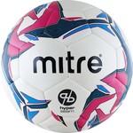 Купить Мяч футбольный Mitre Pro Futsal HyperSeam (р. 4) купить недорого низкая цена