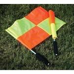 Купить Флаги для боковых судей Mitre A3069AAA купить недорого низкая цена