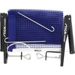 Купить Сетка для настольного тенниса Stiga Champ 6360-00 купить недорого низкая цена