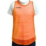 Купить Torres Манишка (оранжевая) купить недорого низкая цена