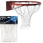 Купить Сетка баскетбольная Torres SS110105 купить недорого низкая цена