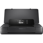 Принтер HP Officejet 202 (N4K99C)