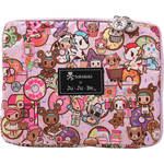 Чехол Ju-Ju-Be Tokidoki donutellas sweet shop (15TB01AT-7983)