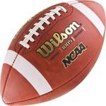 Купить Мяч для американского футбола Wilson NCAA Traditional WTF1005 купить недорого низкая цена