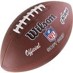 Купить Мяч для американского футбола Wilson NFL Extreme F1645X купить недорого низкая цена