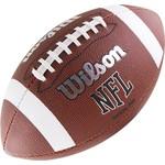 Купить Мяч для американского футбола Wilson NFL Official Bin WTF1858XB купить недорого низкая цена