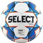 Купить Мяч футзальный Select Futsal Mimas 852608-003 р.4 купить недорого низкая цена