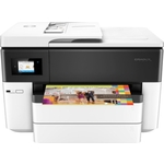 МФУ HP OfficeJet 7740 (G5J38A)