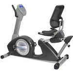 Купить Велотренажер Bronze Gym R801 LC купить недорого низкая цена