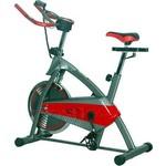 Купить Велотренажер Sport Elite SE-4610 купить недорого низкая цена