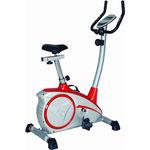 Купить Велотренажер Sport Elite SE-601 купить недорого низкая цена
