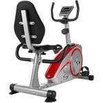 Купить Велотренажер Sport Elite SE-601R купить недорого низкая цена