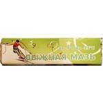 Купить Лыжная мазь Sprint pro светло-зеленая (-9 -25град C), масса 40г купить недорого низкая цена