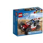 Конструктор Lego City Багги (60145)