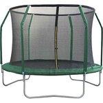 Купить Батут с защитной сеткой Sport Elite 8FT GB10201-8FT (без лестницы)