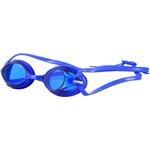Купить Очки для плавания Arena Drive 3 1E03577технические характеристики фото габариты размеры