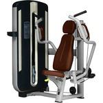 Купить Баттерфляй Bronze Gym MNM-002 купить недорого низкая цена