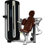 Купить Бицепс-машина Bronze Gym MNM-006 купить недорого низкая цена