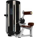 Купить Разгибание спины Bronze Gym MNM-009 купить недорого низкая цена