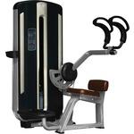 Купить Пресс-машина Bronze Gym MNM-010 купить недорого низкая цена