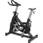 Купить Спин-байк Bronze Gym S1000 PRO купить недорого низкая цена